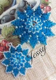 Image result for u tube free beaded floral patterns
