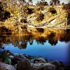 21 Melbourne Walks That Will Take Your Breath Away Melbourne, Great Walks, Take A Break, Hiking Trails, Where To Go, Wonders Of The World, Things To Do, Places To Visit, Walking