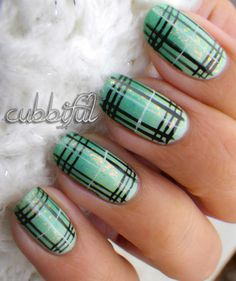 cubbiful #nail #nails #nailart | See more nail designs at http://www.nailsss.com/acrylic-nails-ideas/2/