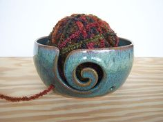Image result for pottery tiny bowls