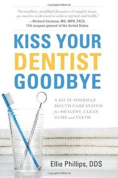 Regrow Your Broken Or Damaged Teeth - What Dentist Don't Want You To Know! Comprehensive Info