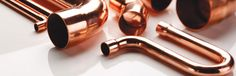 Insist On the Best Plumbing Services: Save Time and Money