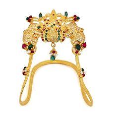 Wedding & Celebration | | GRT Jewellers