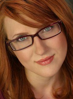 Women's Genevieve Boutique, Cabaret eye glass frames by ...
