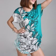 f9fc4e10a2 new 2016 women summer casual t-shirts girl fashion clothing tops & tees plus  size