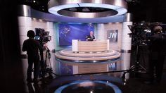 Video | JW Broadcasting—October 2014 |ALL  What a loving arrangement. 24 Hrs Bible based family entertainment for free.