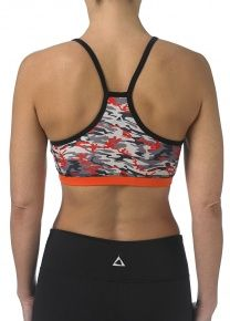 Camo | PRISMSPORT | Sports apparel NYC | Yoga Clothing For Women | Women's Workout Apparel