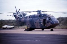 South African Air Force Super Frelon no. 313 at Hell's Gate Military Helicopter, Military Aircraft, Augusta Westland, Air Force Day, Sud Aviation, South African Air Force, World Tanks, F14 Tomcat, Army Day
