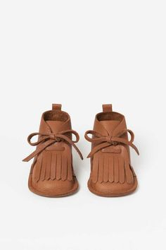 Birds of Nature - Kids collectables AW 2016 LOOKBOOK Babyshoes - Kidsshoes - Leather Babyshoes www.birdsofnature.com