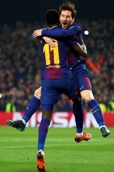 (3) Твиттер Lionel Messi, Messi 10, God Of Football, Football Players, Camp Nou, Barcelona Soccer, Fc Barcelona, Football Wallpaper, Best B