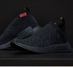 Adidas NMD CS2 Triple Black PK Mens US Size 10 Primeknit City Sock  fashion   clothing  shoes  accessories  mensshoes  athleticshoes (ebay link) 02efa097a