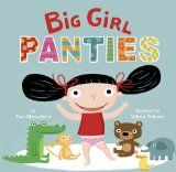 If you are hoping to pique your toddler's interest in potty training, here's a list just for you. The 10 Best Potty Training Books for Toddlers! Potty Training Books, Toilet Training, Toddler Books, Childrens Books, Best Potty, 2 Year Old Girl, Thing 1, Penguin Random House, 2 Year Olds