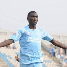 Tornadoes gone five matches unbeaten   Niger Tornadoes have now gone five matches unbeaten in the 2016/2017 Nigeria Professional Football League.  A lone goal scored by Suleiman Sadiq who was making his debut was enough to see the Minna Landlords secure their second home win in NPFL week 8.  Niger Tornadoes drew their first home game match against Abubakar Bukola Saraki FC playing out a 1-1 at the Confluence Stadium Lokoja the clubs adopted home.  Meeting Plateau United on matchday 9 on…