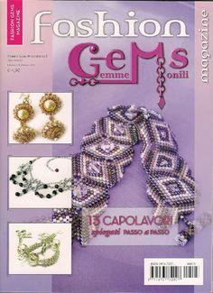 11/04/2011 - EMMA EUFEMIA Aguero - Picasa Albums Web