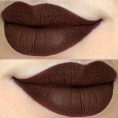 The witchiest of them all: #SALEM! In stock now on www.limecrime.com.
