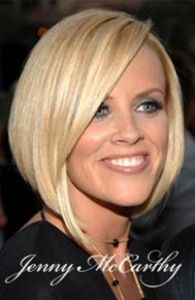 Awesome Concave Bob Concave And Bob Hairstyles On Pinterest Short Hairstyles Gunalazisus
