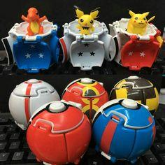 $8.53 (Buy here: https://alitems.com/g/1e8d114494ebda23ff8b16525dc3e8/?i=5&ulp=https%3A%2F%2Fwww.aliexpress.com%2Fitem%2FHot-Sale-5-Colors-PokeBall-Pokemon-Go-Balls-Juguetes-PVC-Action-Figure-Super-Master-Pokemon-Ball%2F32743580356.html ) Hot Sale 5 Colors PokeBall Juguetes PVC Action Figure Super Master Japanese Anime Figures Brinquedos Kids Toys for just $8.53