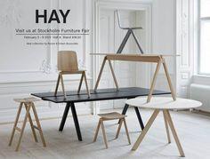 furniture exhibitions - Buscar con Google