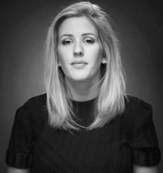 Twitter Simple Pictures, Ellie Goulding, Extended Play, Celebs, Celebrities, Record Producer, Beautiful People, Hair Makeup, Singer