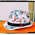 a.m.art (amartacryl) auf Twitter Bucket Hat, Twitter, Hats, Austria, Shopping, Women, Fashion, Accessories, Moda