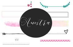 Personalizando o título da Sidebar com Imagem - Renata Massa