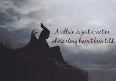 maleficent quotes - Google Search