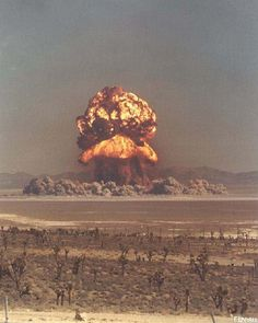 Nuclear Bomb Japan - Bing Images