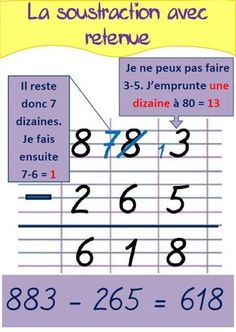 Fashion and Lifestyle Montessori Math, Montessori Education, Math Addition, Addition And Subtraction, Multiplication, Math Tables, 1st Grade Worksheets, Printable Worksheets, Learn To Count