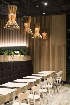 Fior Food Cibo & Incontri - Picture gallery