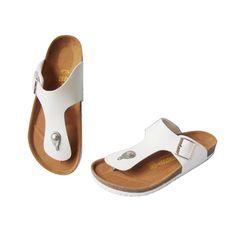 Birkenstock #sandals