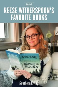 Book Club Recommendations, Book Club List, Book Club Books, Book Lists, Read Books, I Love Books, My Books, Reese Witherspoon Book Club, Thriller Books