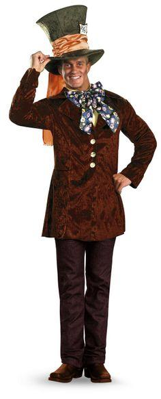 18 Best Disney Men Costume images in 2015 | Adult costumes