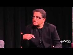Deepak Chopra destroyed by Sam Harris | Truth Seeker | Published Jan 28, 2015 | Click to watch and share video (14:56).