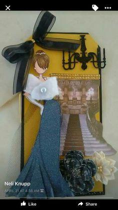 Prima Dolls Facebook                                                       …