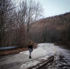 #Alexandroupoli#Greece#winter#trip#mountain#nature#love