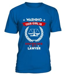 Protected By Lawyer TShirt  => Check out this shirt or mug by clicking the image, have fun :) Please tag, repin & share with your friends who would love it. #Lawyermug, #Lawyerquotes #Lawyer #hoodie #ideas #image #photo #shirt #tshirt #sweatshirt #tee #gift #perfectgift