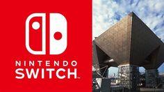 Nintendo Tak Gunakan Layar Sentuh di Konsol Barunya?| PT. Equityworld Futures Surabaya Terlepas dari video trailer peluncuran berdurasi kurang dari empat menit, Nintendo tampaknya tak ada niatan...
