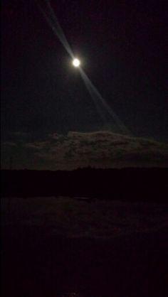Bowdish Lake, RI