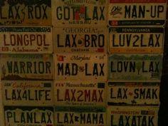 laXlaXlaX : Photo