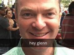 Christopher Pyne Is A Harassing Texter And One Senator Has Had Enough #auspol http://www.buzzfeed.com/markdistefano/a-lonely-pyne… pic @tom_cowie