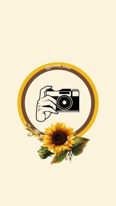 Friends Instagram, Instagram Logo, Instagram Feed, Instagram Story, Tumblr Wallpaper, Galaxy Wallpaper, History Instagram, Instagram Picture Quotes, Cute Backgrounds