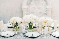 Wie Sie Ihre Vision zu erreichen und in Budget mit Ihrer Hochzeit Blumen Bleiben  - Bleiben, Blumen, Budget, erreichen, Hochzeit, Ihre, Ihrer, Vision - Mode Kreativ - http://modekreativ.com/2016/07/15/wie-sie-ihre-vision-zu-erreichen-und-in-budget-mit-ihrer-hochzeit-blumen-bleiben.html