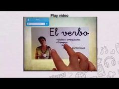 Taller TinyTap Play a video - YouTube