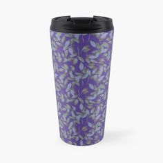 Dark Forest, Sell Your Art, Travel Mug, My Arts, Art Prints, Mugs, Printed, Awesome, People