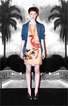 Leitmotiv - Vogue.it