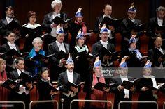 News Photo : Der Graf von Luxemburg Darsteller der... Camilla, Law, The Count, Conductors, Luxembourg, Orchestra, Opera