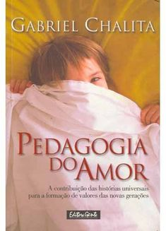 livros de pedagogia - Pesquisa Google Graduation Post, Gabriel, Homeschool, Parenting, Teacher, Personal Care, Organization, Education, Learning