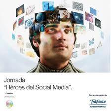 10 Herramientas para buscar personas en las Redes Sociales http://www.socialblabla.com/10-herramientas-para-buscar-personas-en-las-redes-sociales.html