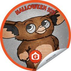 Halloween Week 2013 - Movie Critters
