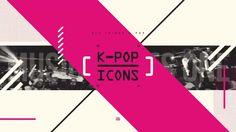 'KPOP_ICONS' OPENER
